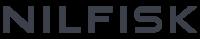 Nilfisk Equipamentos de Limpeza